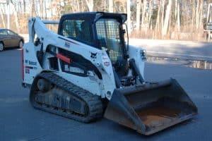 Loaders, Excavators & Lifts   Tri-Rent-All
