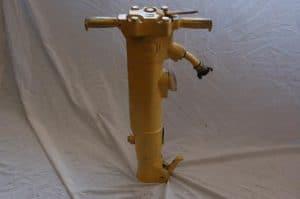 air hammer