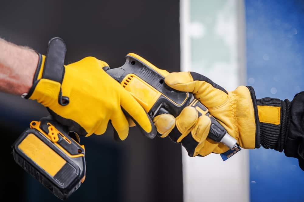 rental tools